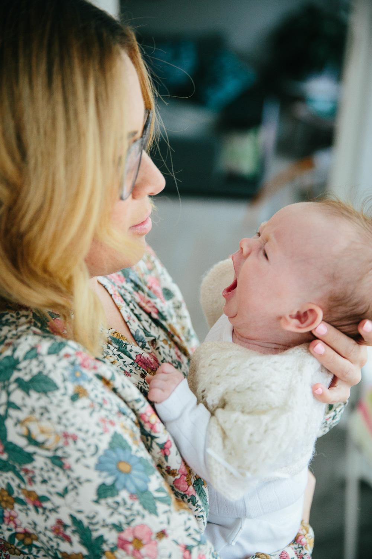 Natural in home family & baby photos - Sandra Henri Photography-50.jpg