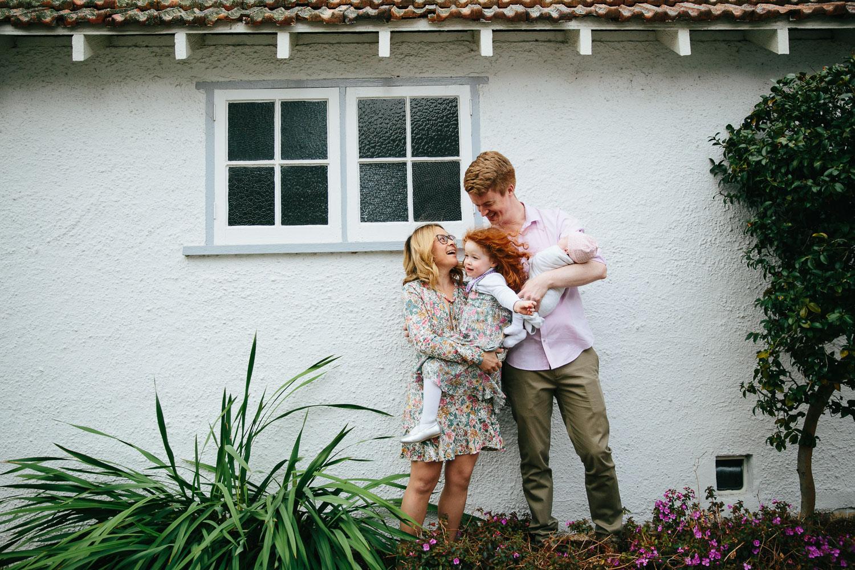 Natural in home family & baby photos - Sandra Henri Photography-56.jpg