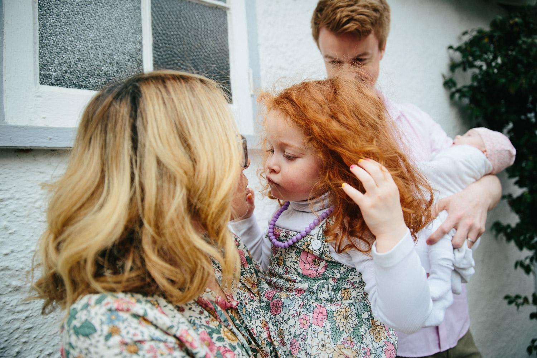 Natural in home family & baby photos - Sandra Henri Photography-58.jpg