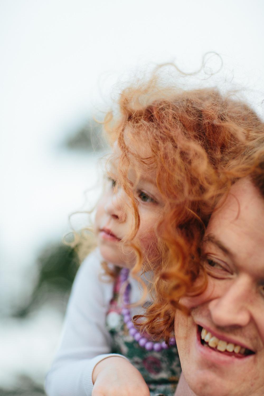 Natural in home family & baby photos - Sandra Henri Photography-73.jpg