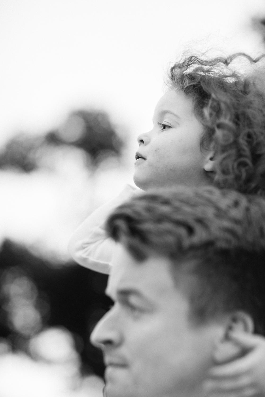 Natural in home family & baby photos - Sandra Henri Photography-74.jpg