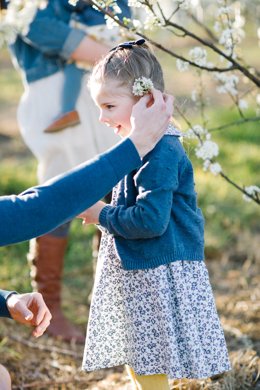 Natural fun family photos - Sandra Henri Photography - Central Coast, Cygnet-21.jpg