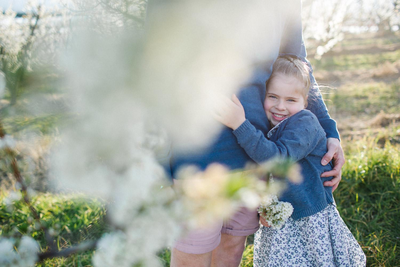 Natural fun family photos - Sandra Henri Photography - Central Coast, Cygnet-30.jpg