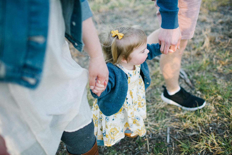 Natural fun family photos - Sandra Henri Photography - Central Coast, Cygnet-59.jpg