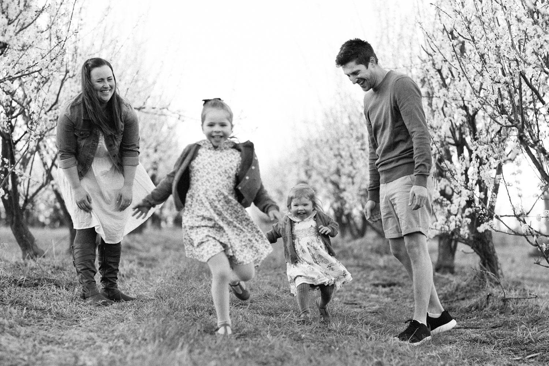 Natural fun family photos - Sandra Henri Photography - Central Coast, Cygnet-66.jpg