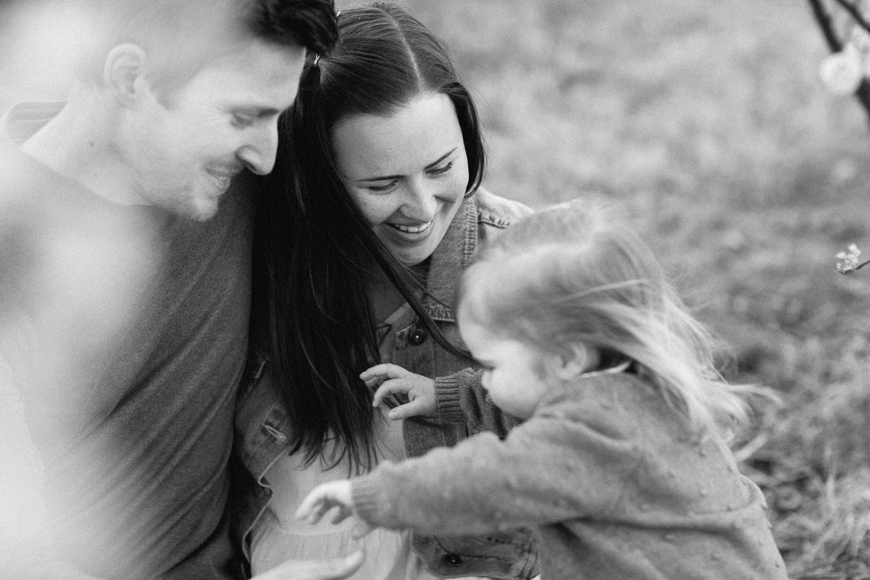 Natural fun family photos - Sandra Henri Photography - Central Coast, Cygnet-70.jpg