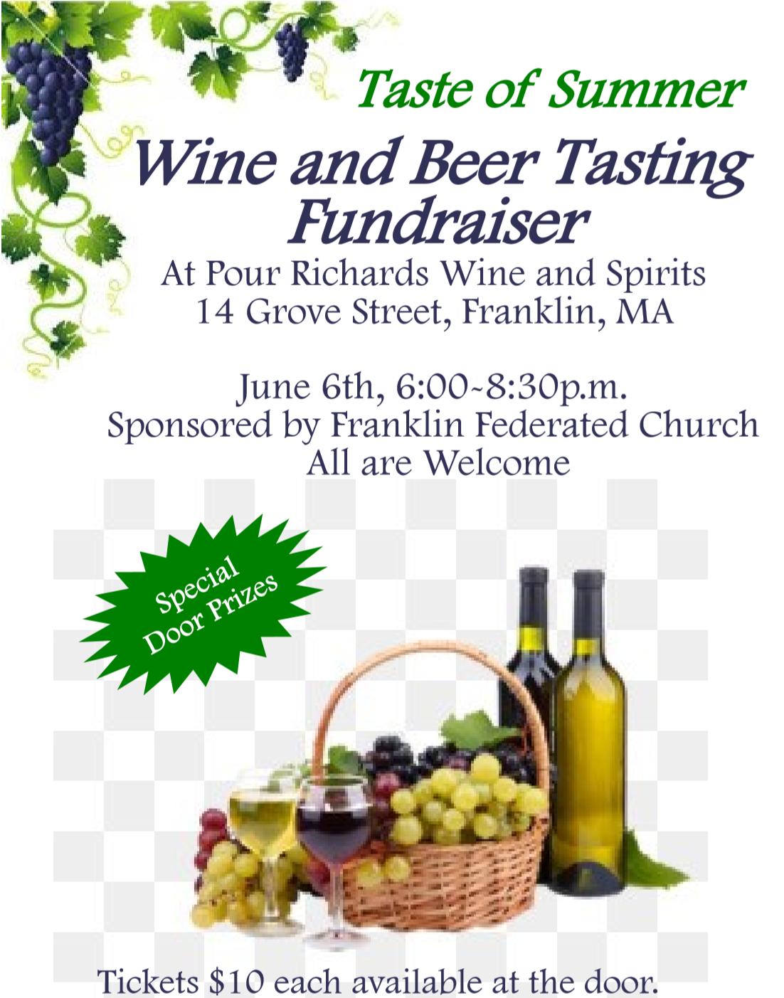FFC Wine Tasting Flyer.png