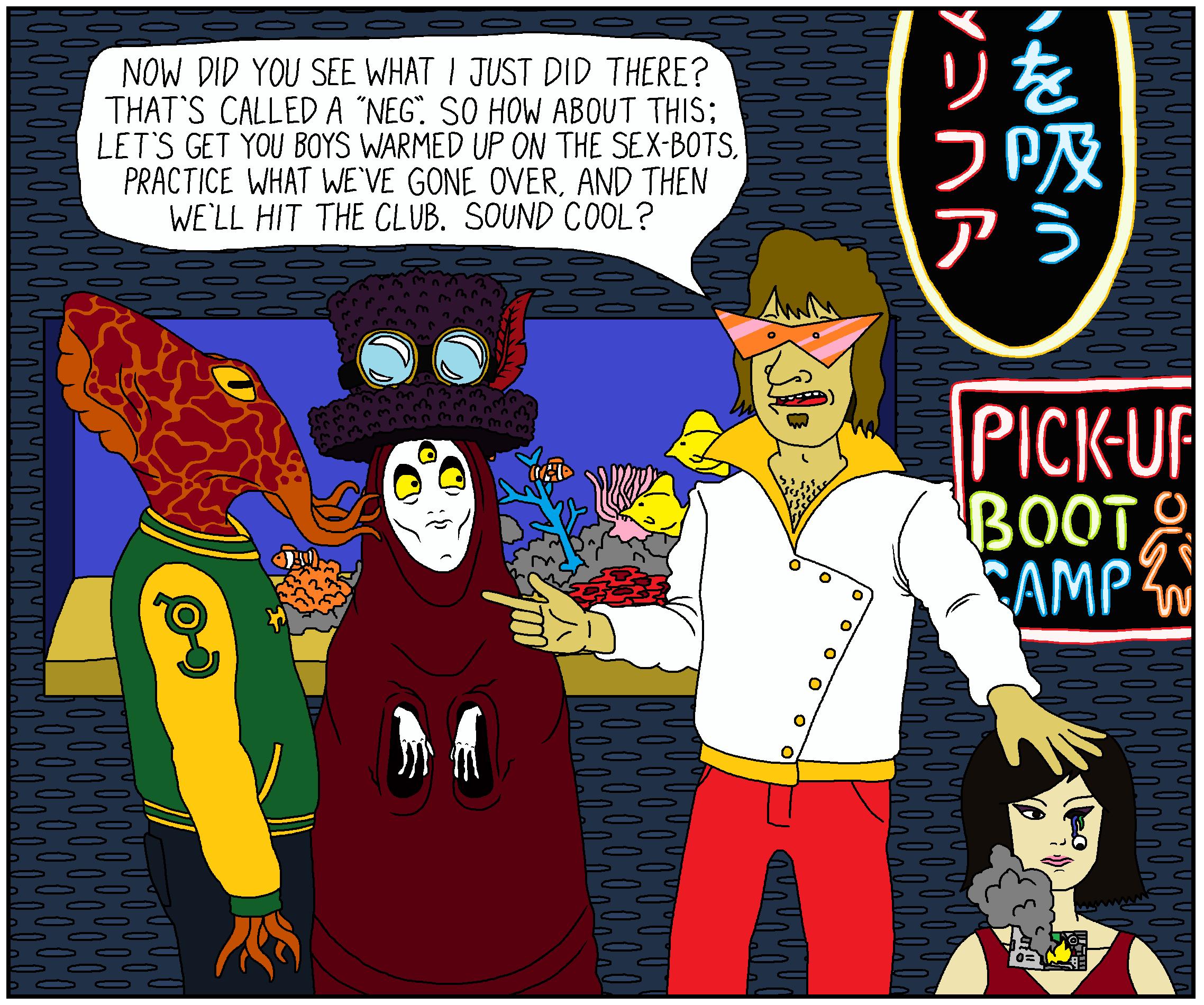 pickupautist.png