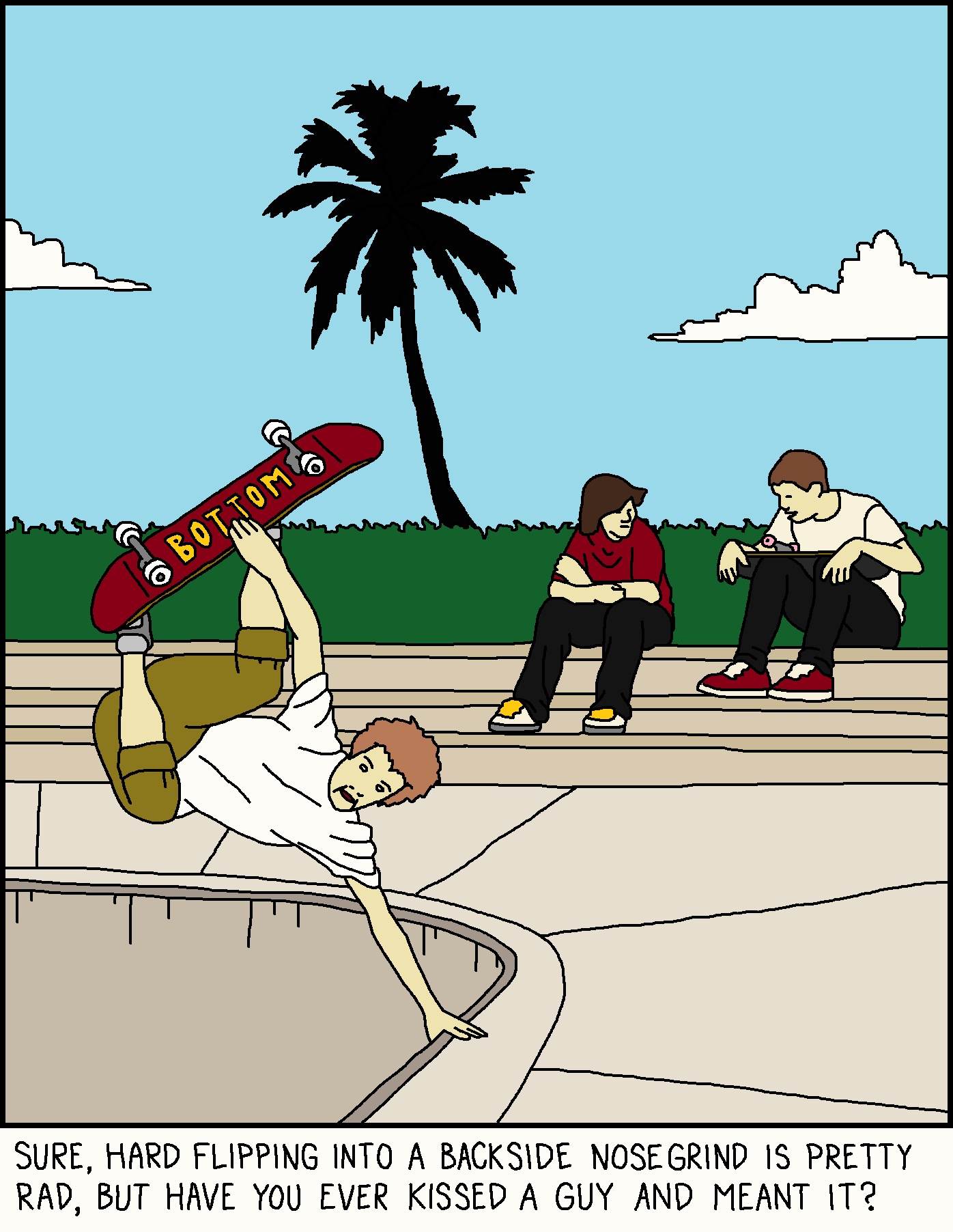 skaters.png