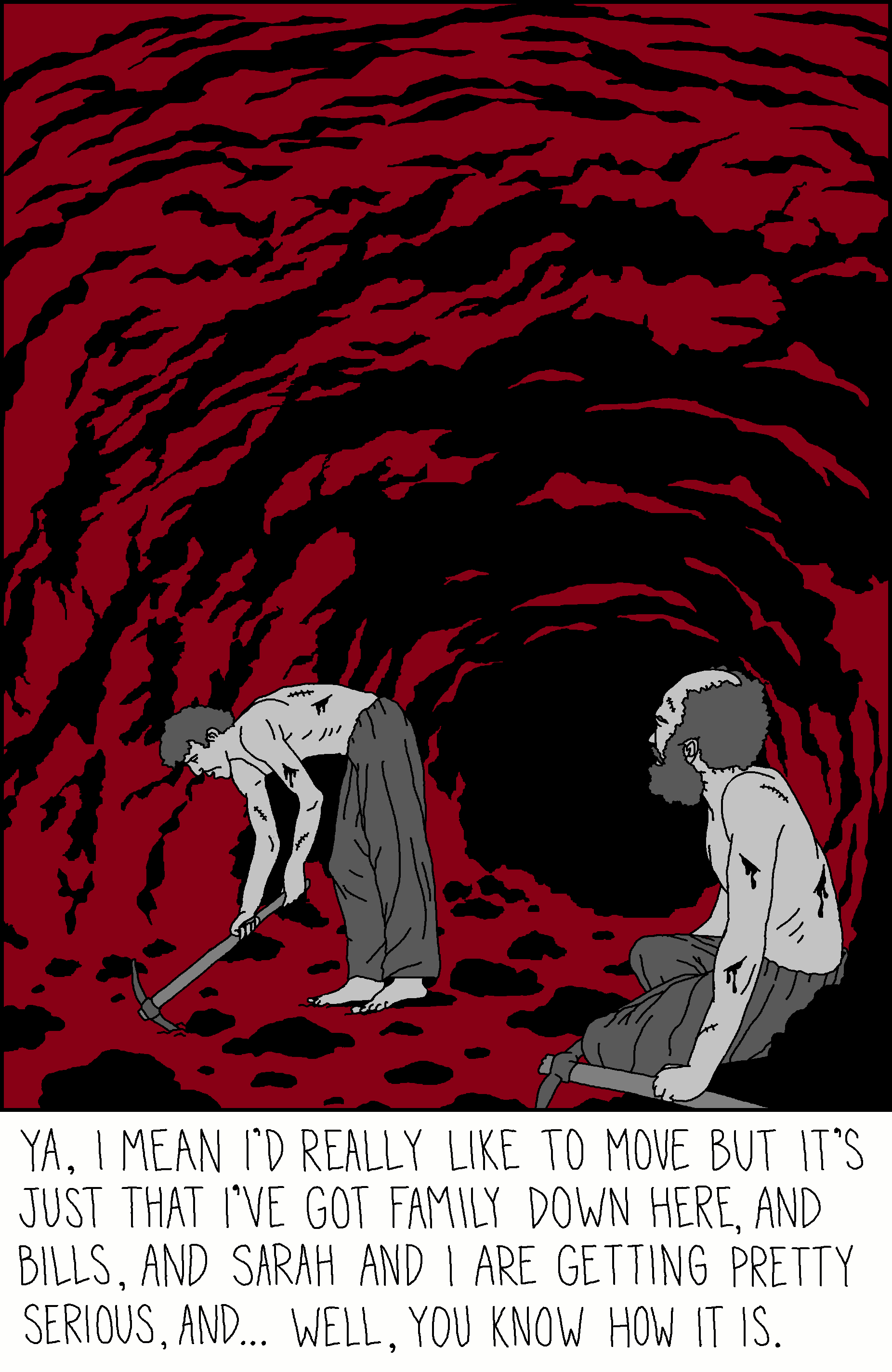 hell2.png