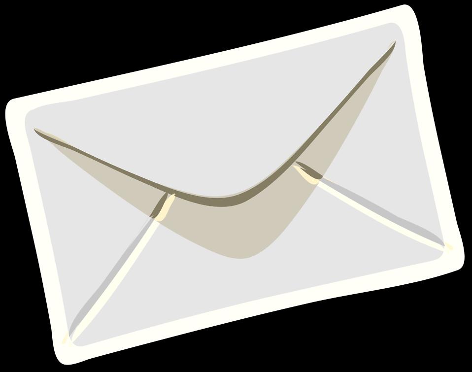 mail_scaw