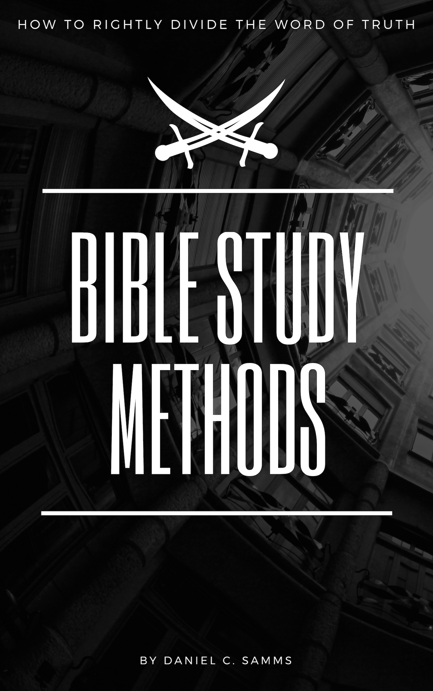 Bible Study Methods.png