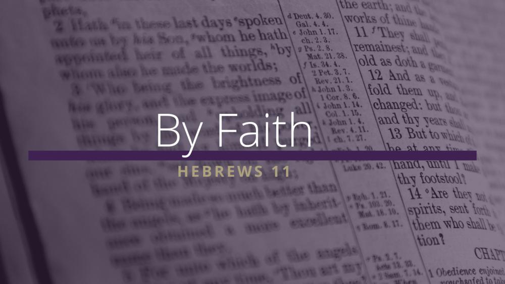 Faith+Alone+Sermon.png