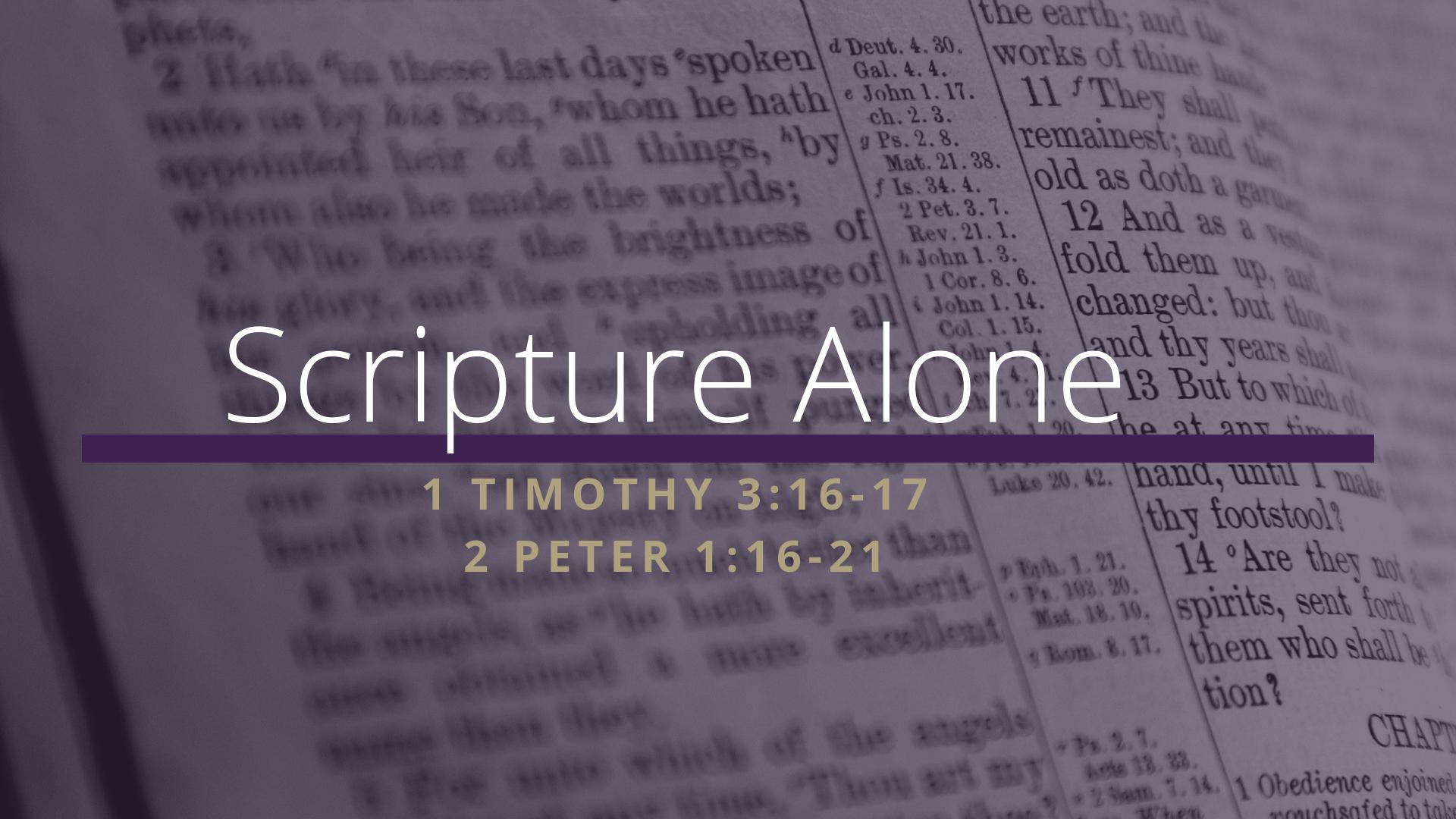 Scripture Alone.png