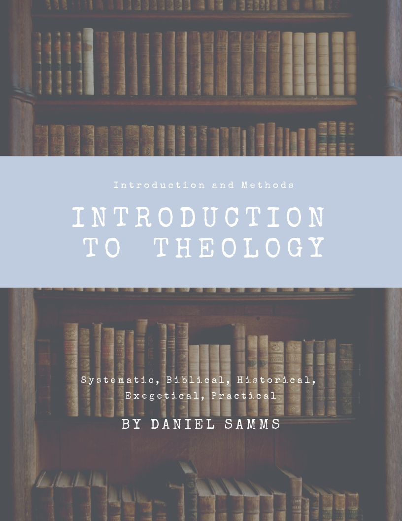 _Introduction to Theology Workbook (2).jpg