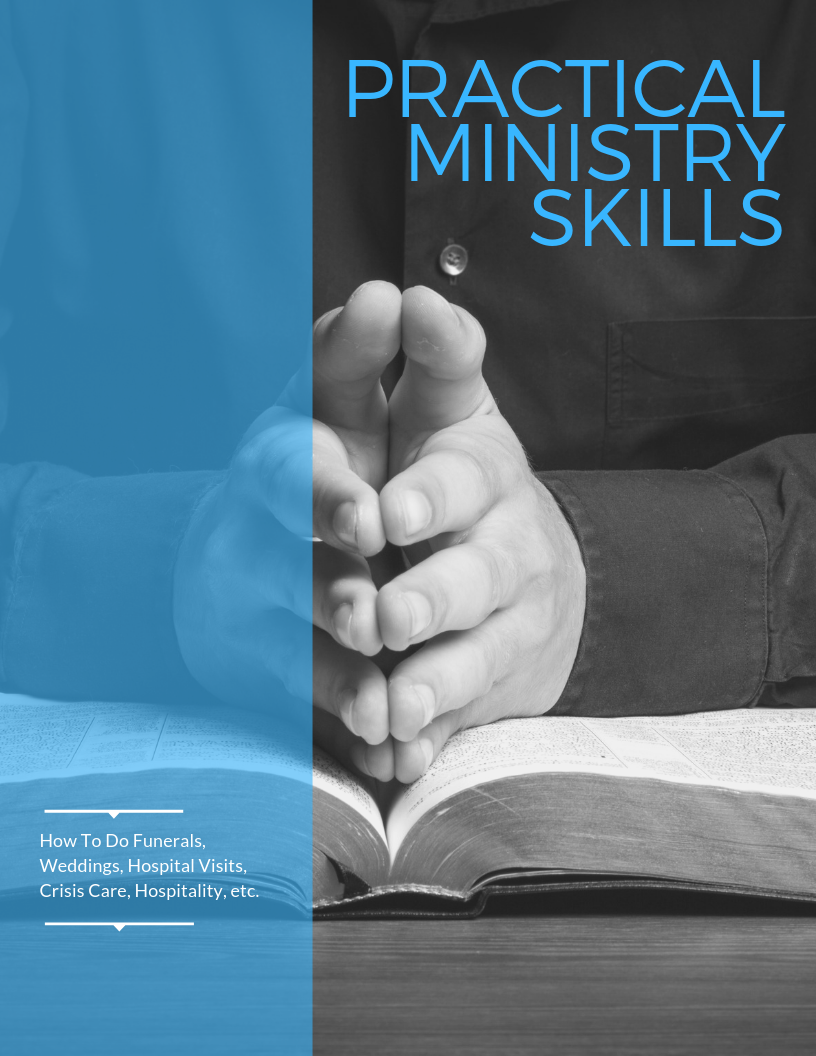 Practical Ministry Workbook.png