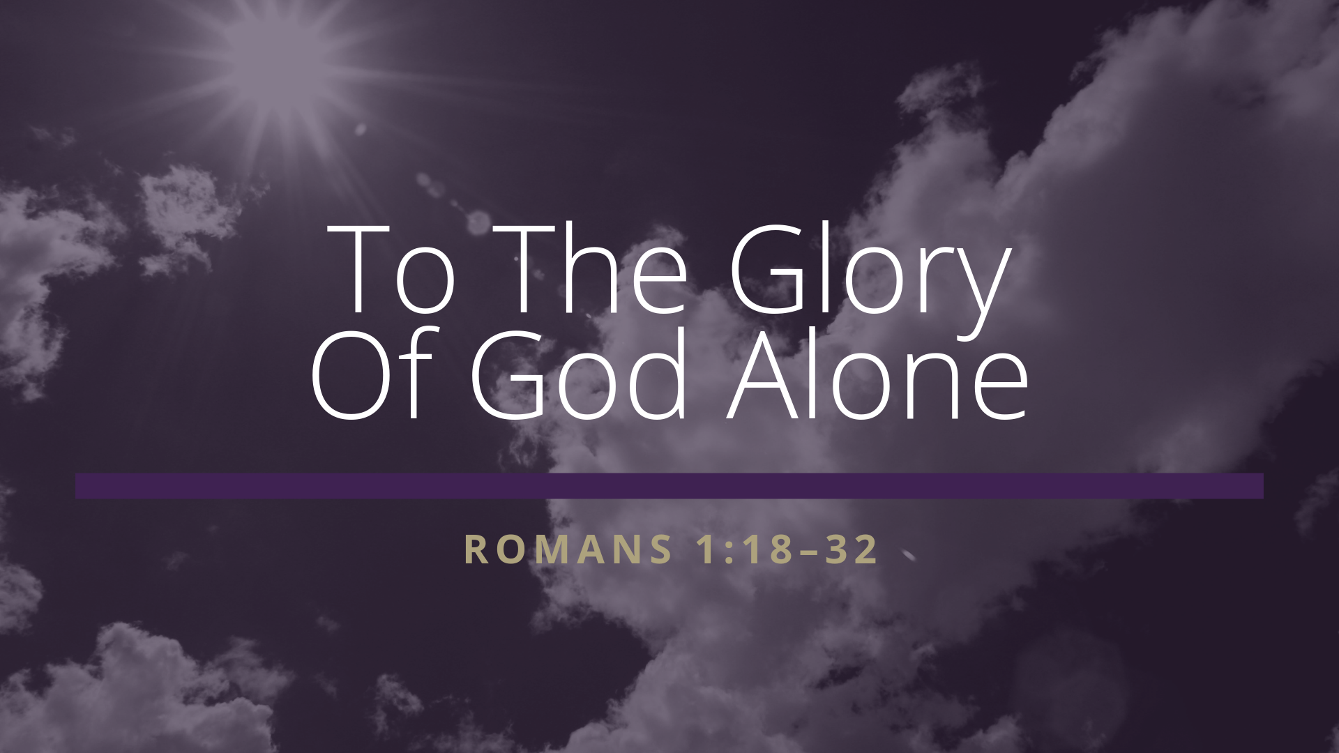 Glory To God Alone (1).png