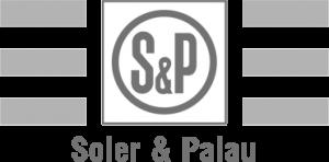 logo-soler-palau-300x148.png