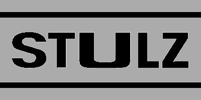 stulz-logo-1.png