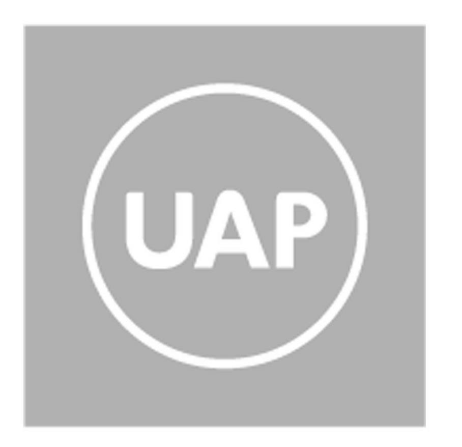 CO_UAP.jpg