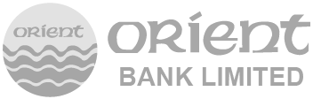 Orient_Bank.png