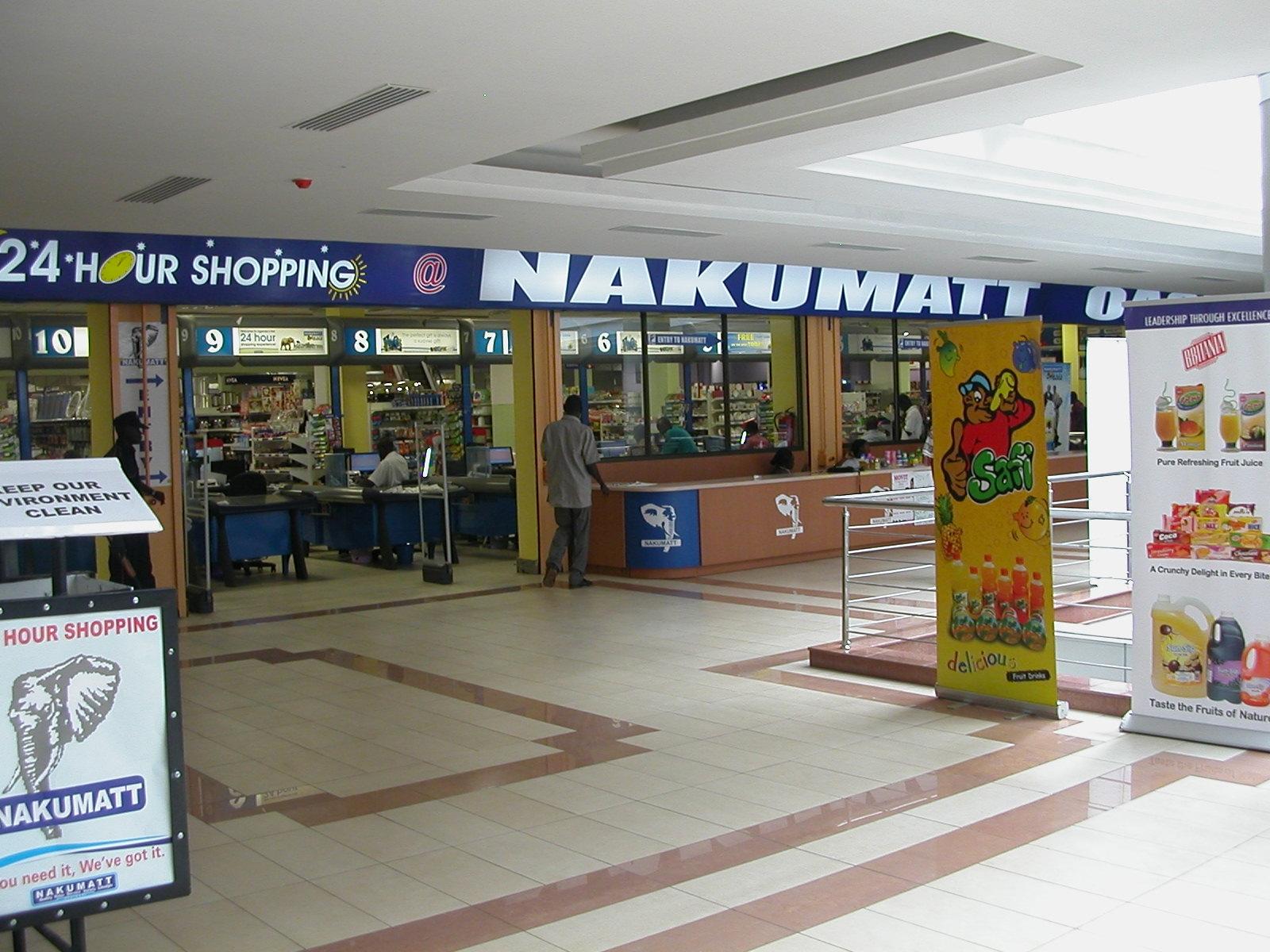 NAKUMATT 12.JPG