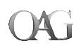 logo_oag.jpg