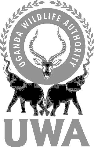 Uganda_Wildlife_Authority_Logo.jpg