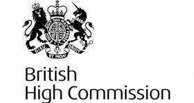 British High Commision - logo.jpg