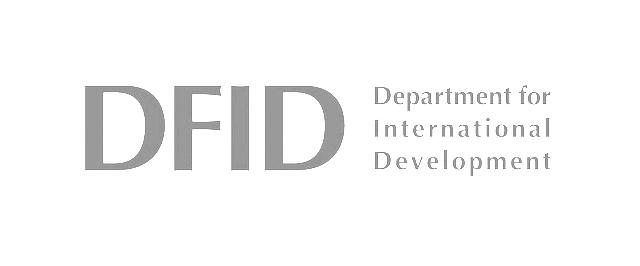 dfid_logo.jpg