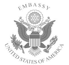emb_logo.jpg