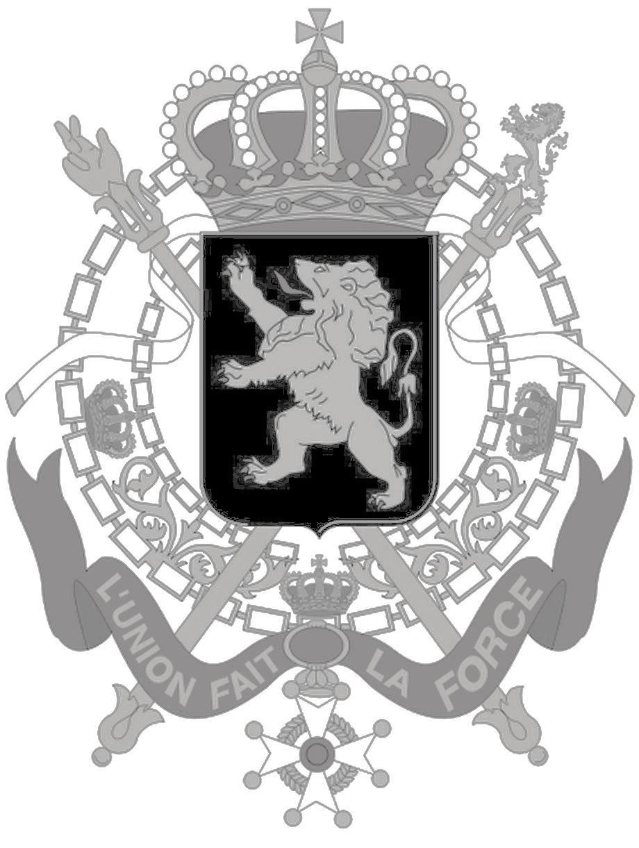The-Consulate-General-of-Belgium-in-Saint-Petersburg.jpg