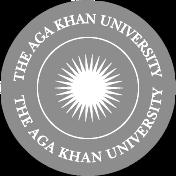 Aga-Khan-University-Logo.png