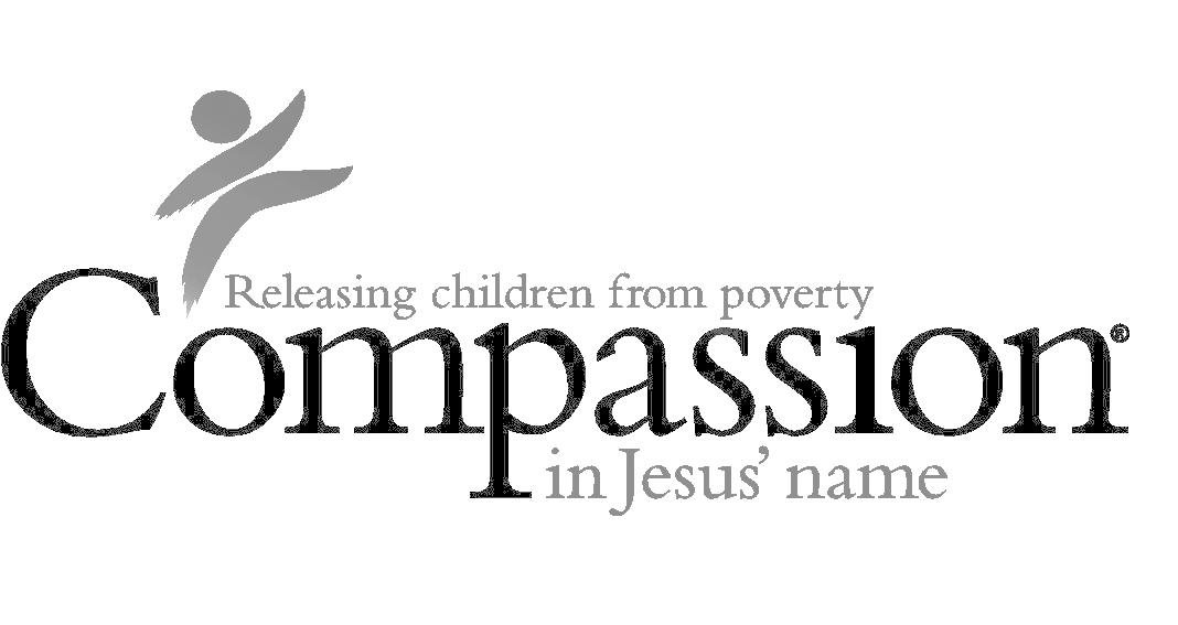 compassion-logo.jpg