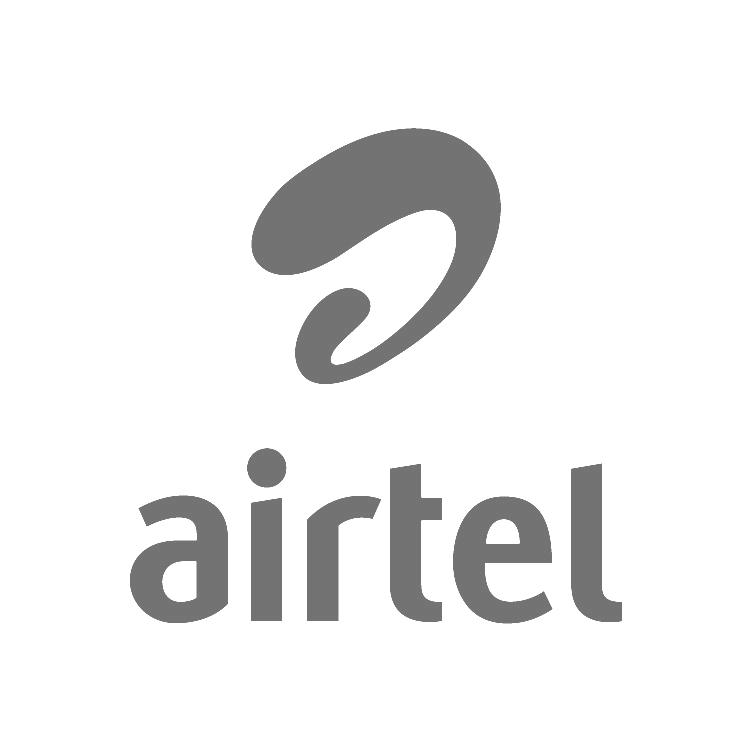 airtel-new-logo-ver.jpg
