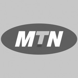mtn-logo-300x300.jpg