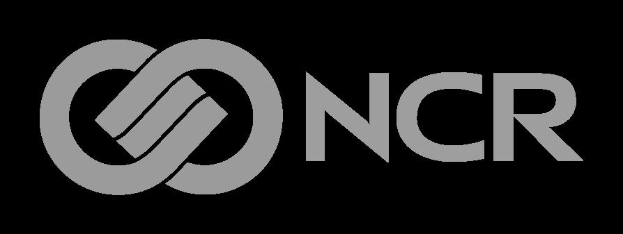 NCR-logo.png