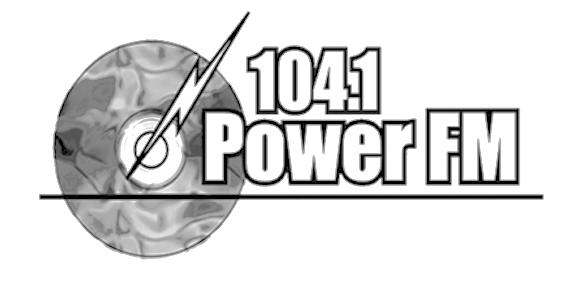 Power-FM-Uganda-Logo.png