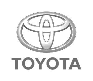 Toyota-18-300x261.jpg