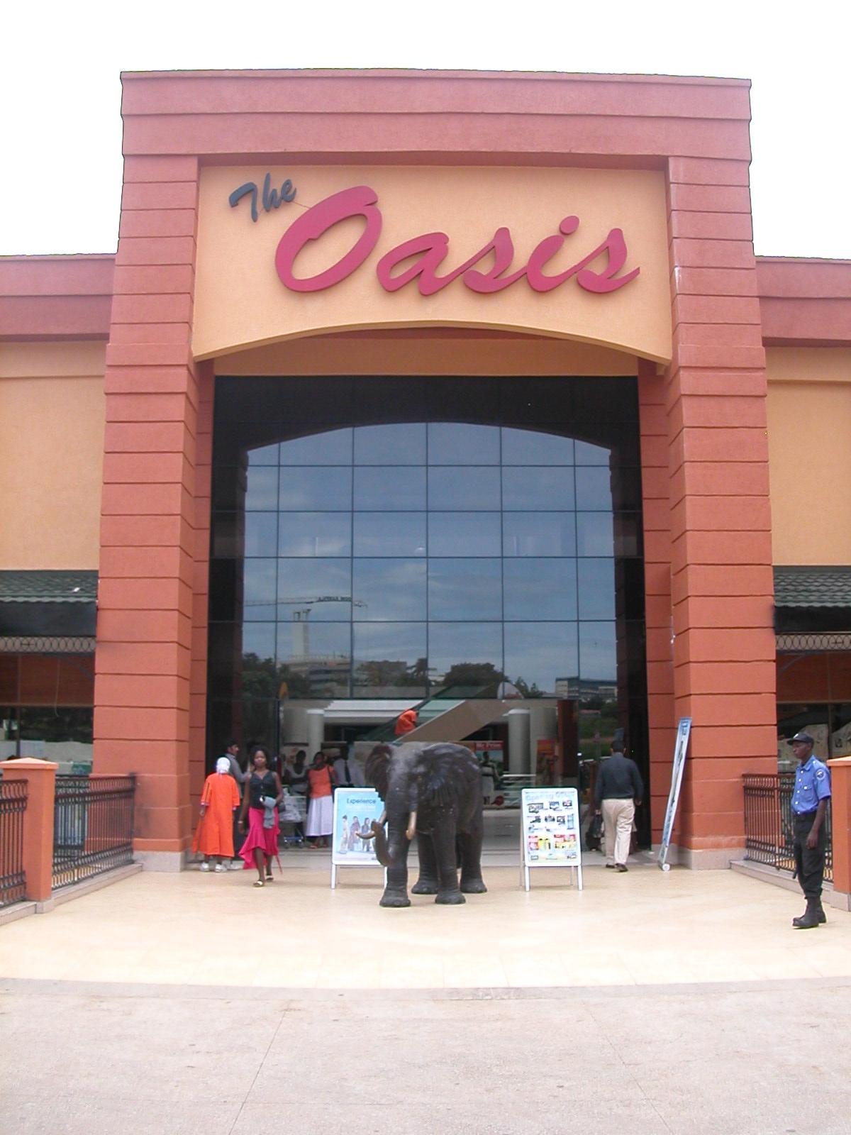 OASIS MALL 4.JPG