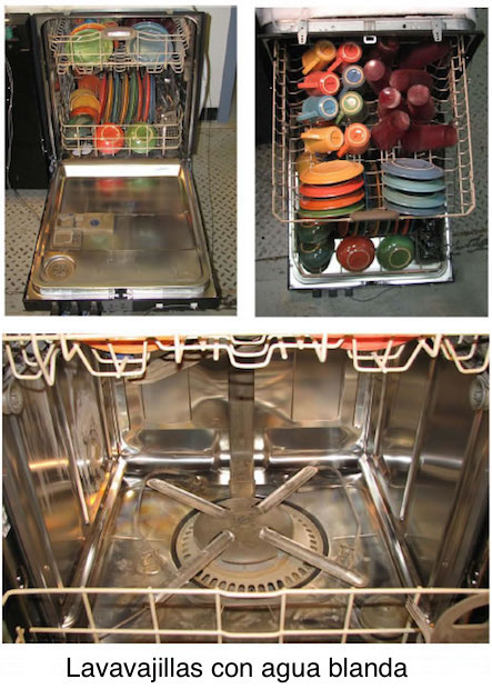 dishwasher-water-softener.jpg