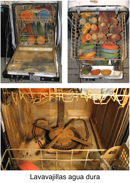 dishwasher-no-water-softener.jpg