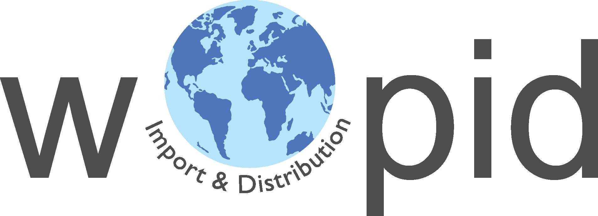WOPID_Logo.png