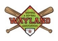 Wayland Little League provides baseball and softball programs that serve our young players in grades K - 9 and caters for all skill levels and abilities.