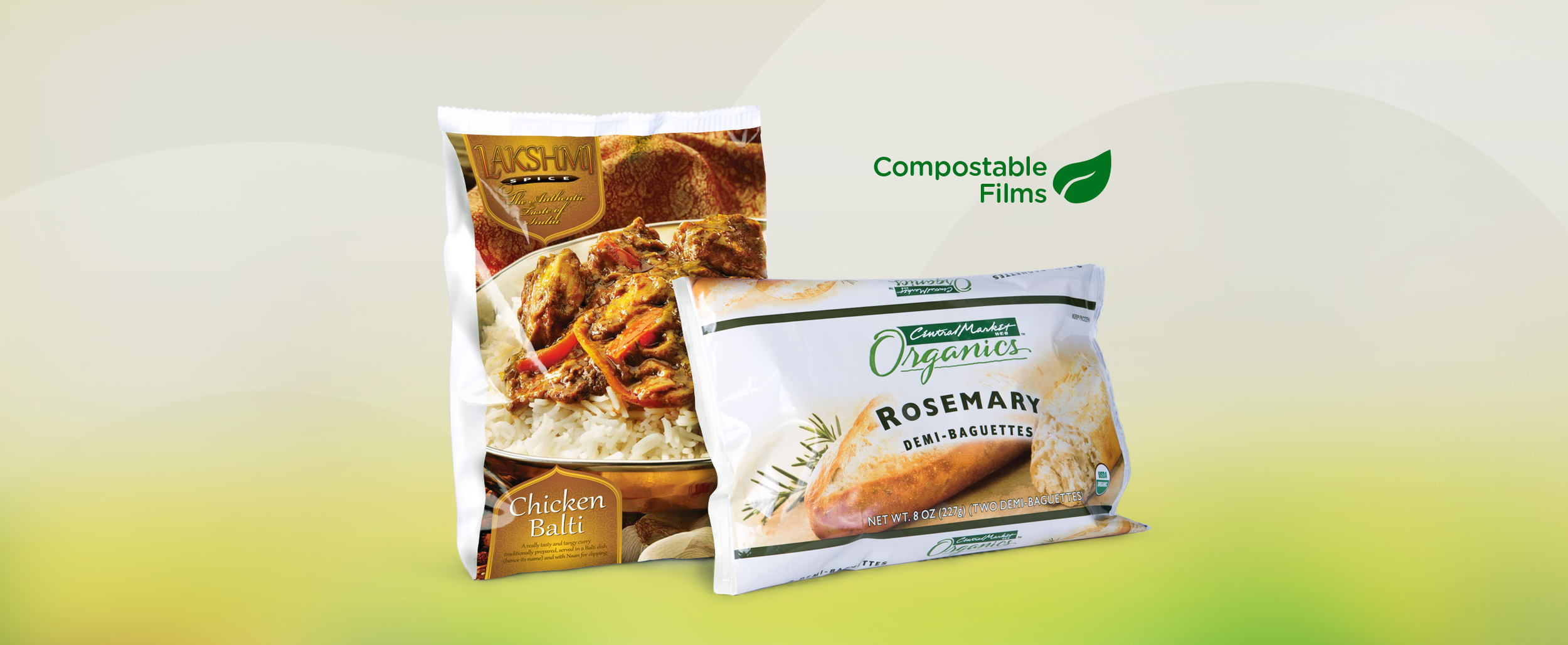 Sunshine_Compostable_Films_Bag2016.jpg