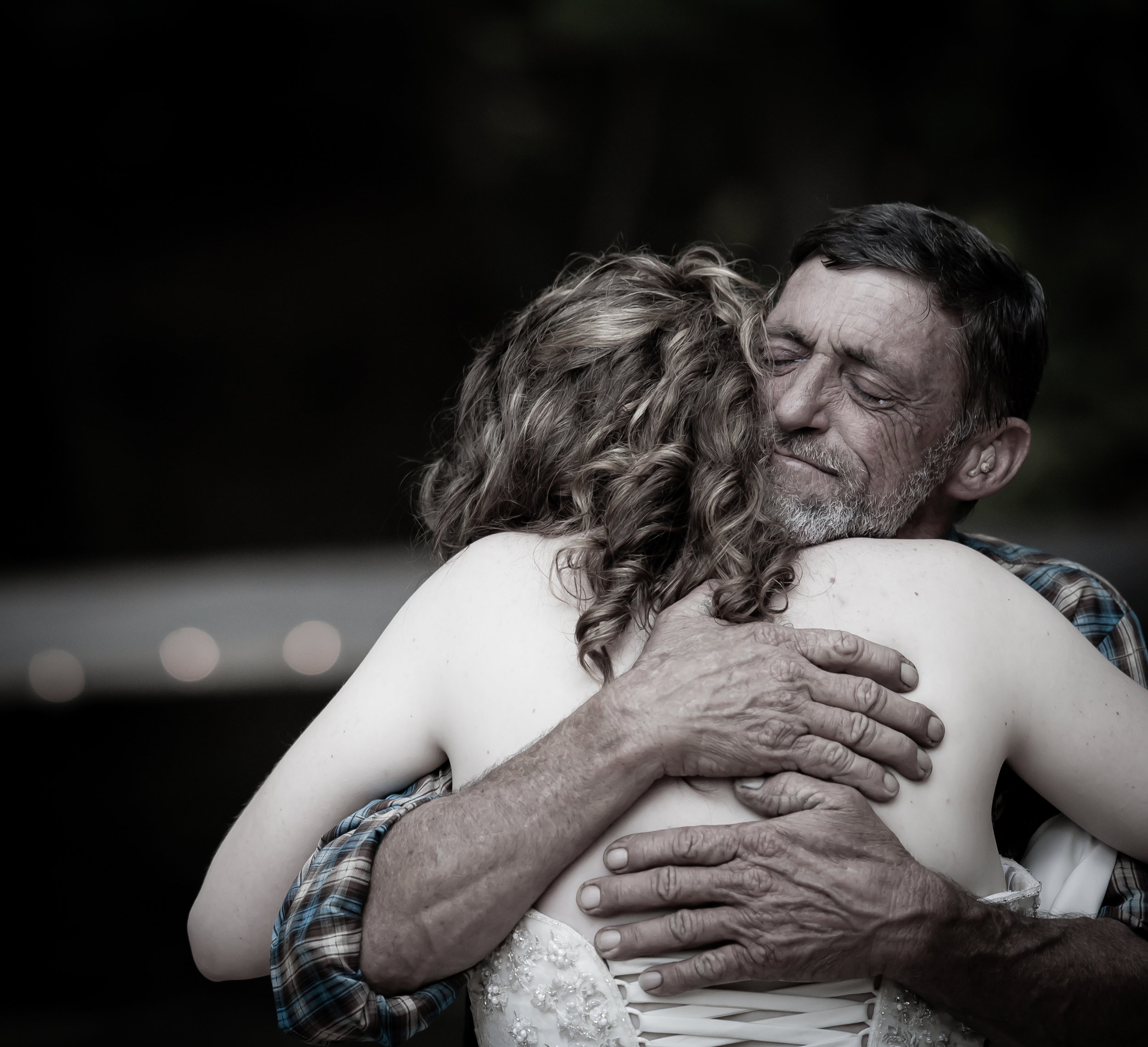 Father-dance-outdoor-wedding.jpg