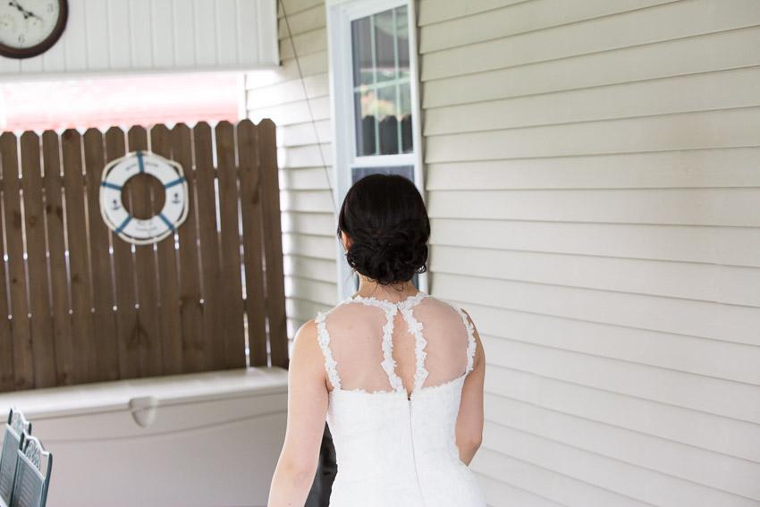 Nashville Wedding Photo-0432-39.jpg