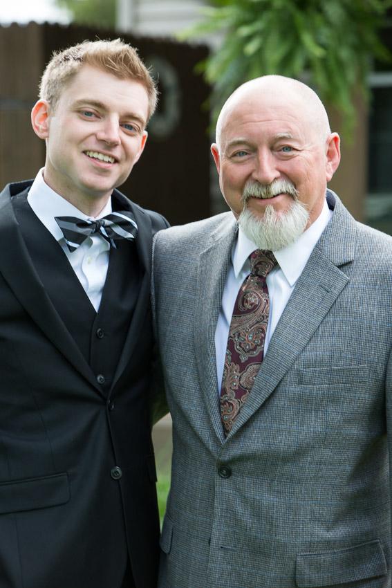 Nashville Wedding Photo-0432-5.jpg