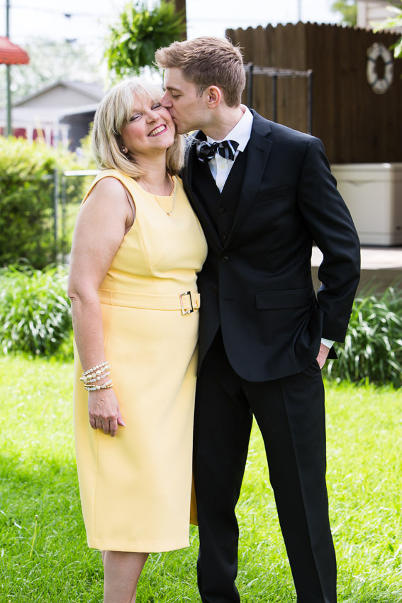 Nashville Wedding Photo-0432-3.jpg