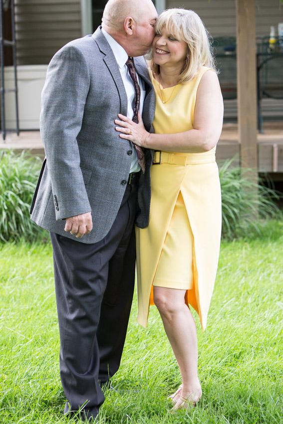 Nashville Wedding Photo-0433-3.jpg